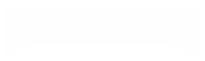 Crawford Logo 1000