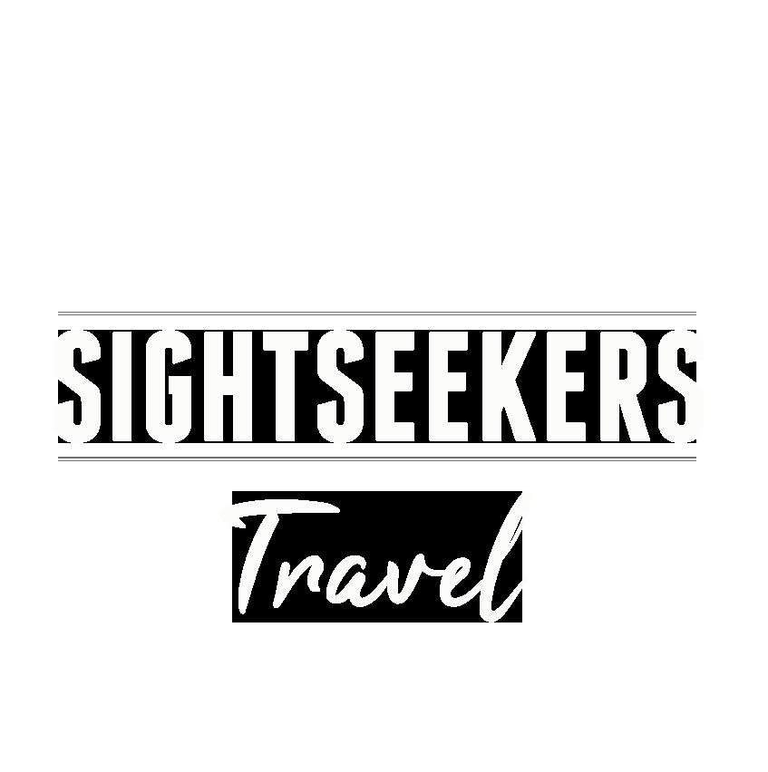 SightSeekers-847