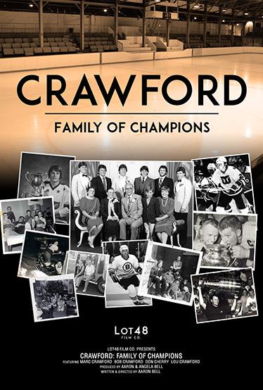 L480-movie posters-Crawford