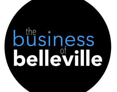 Project-BusinessofBelleville