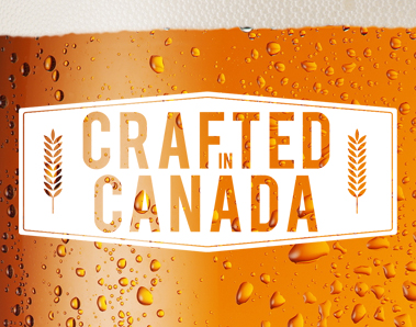 Project-Crafted in Canada