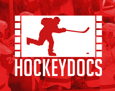 Project-HockeyDocs