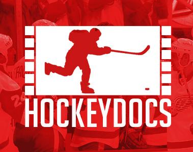 Project-HockeyDocs