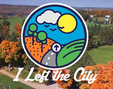 Project-I left the city