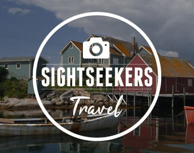 Project-Sight Seekers