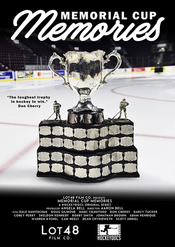 Memorial-Cup-Poster-814